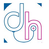 Kinder- und Jugendarztpraxis Dreher + Hübler