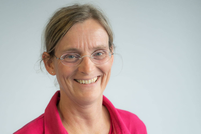 Dr. med. Anja Lawrenz