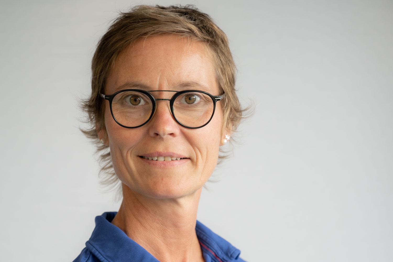 Anita Smeets