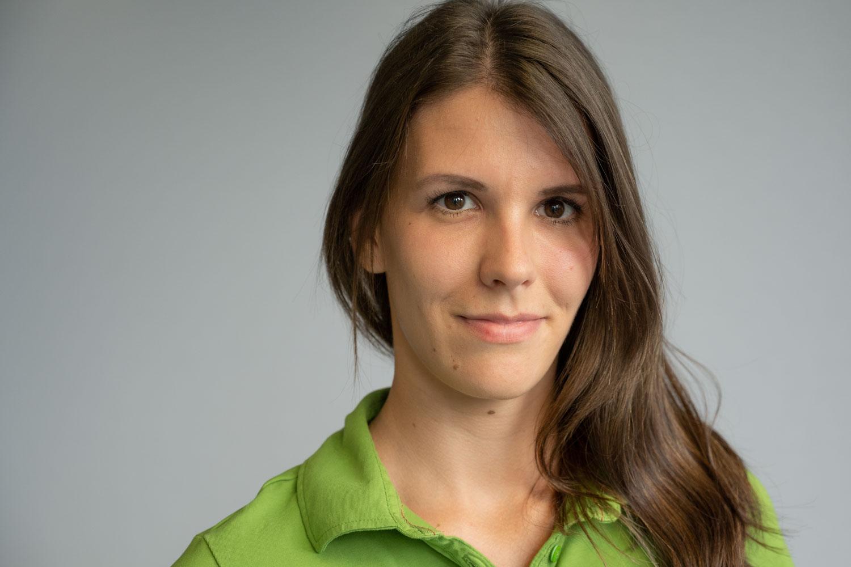 Lisabeth Winkels