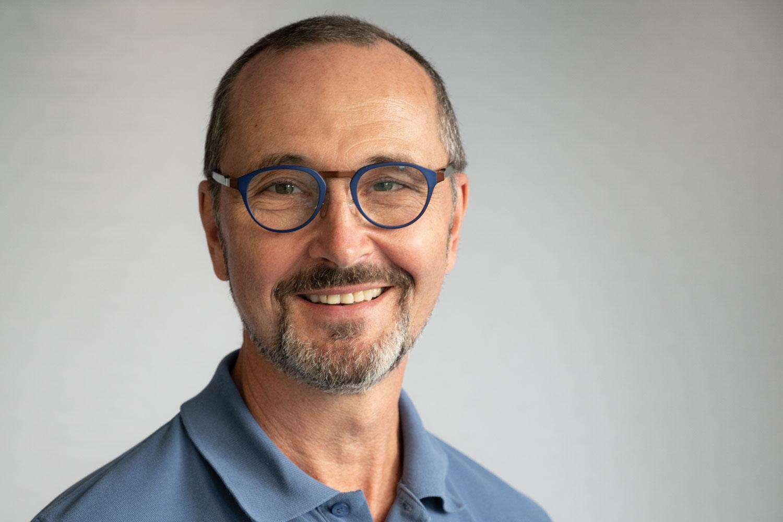 Dr. med. Stephan Dreher